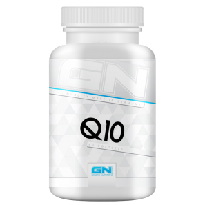 Q10 Health Line GN Laboratories