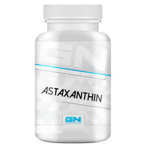 Astaxanthin Health Line - GN Laboratories