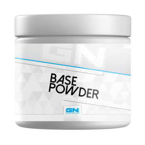 Base Powder - GN Laboratories