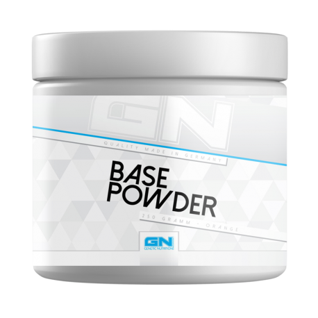 Base Powder GN Laboratories