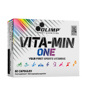Vita-Min One - Olimp Sport Nutrition