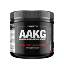 Core Arginin AKG Powder - Blackline 2.0