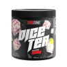 Dice Tea (400g) - Big Zone