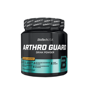 Arthro Guard (340g) - Biotech USA
