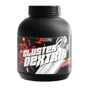 Cluster Dextrin - Big Zone