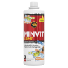 Minvit Light + L-Carnitin - All Stars