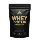 Whey Protein Concentrate Peak
