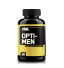 Optimum Opti-Men
