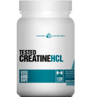 Tested Creatine Con-Centrated HCL