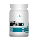 Tested Nutrition Omega-3