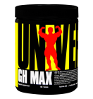 Universal GH Max