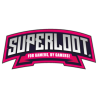 Superloot